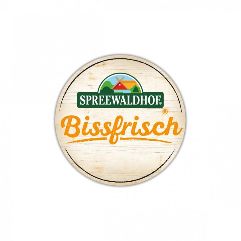 Spreewaldhof Bissfrisch