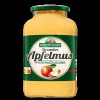 Das andere Apfelmus, 720 ml