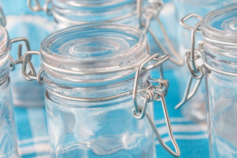 media/image/sauberkeit-einmackglas.jpg