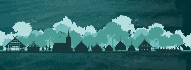 media/image/spreewald-silhouette.jpg