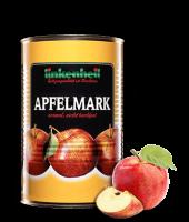 Apfelmark, 4250 ml